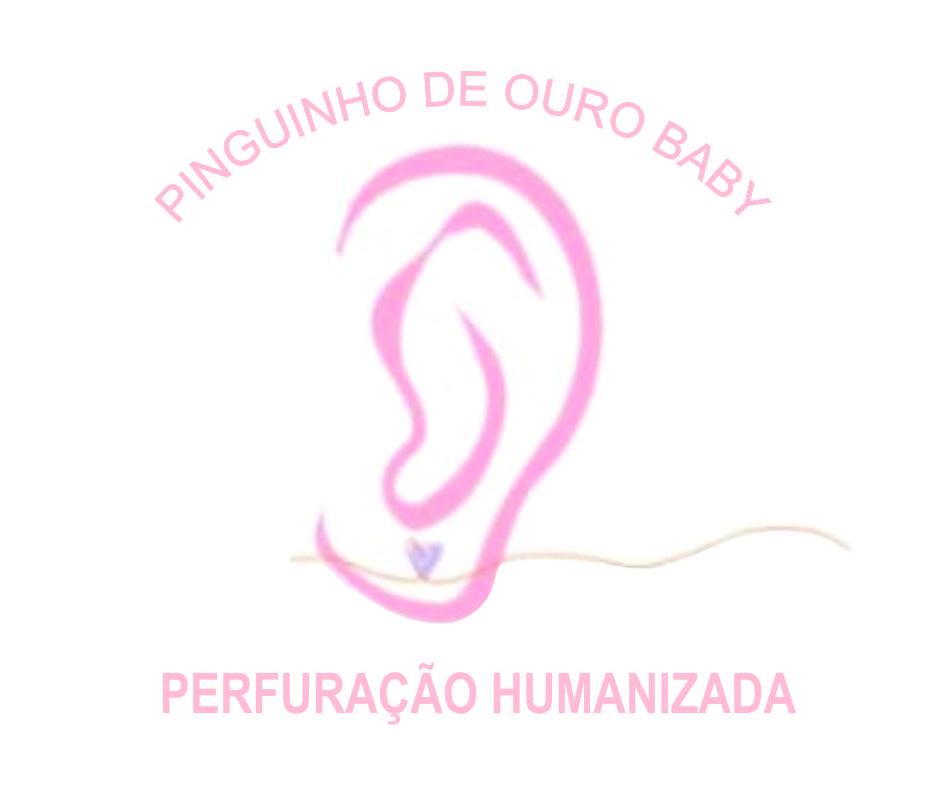 Perfuração auricular humanizada