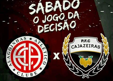 Confira a programação da semana do Carcará, sábado tem duelo contra o Pfc-Cajazeiras, e cada jogo na Série B do Baianão, é uma decisão: