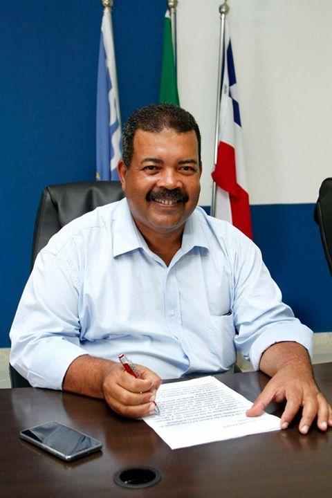 Entre Rios | Prefeitura antecipa pagamento de todos os salários de abril