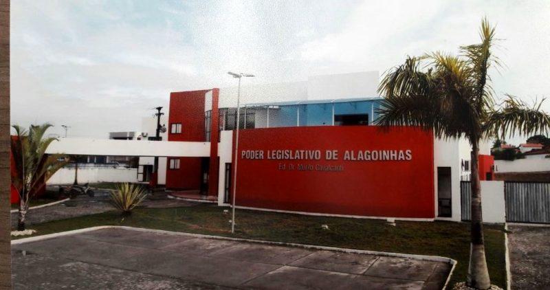 Câmara-Municipal-Alagoinhas-800x422