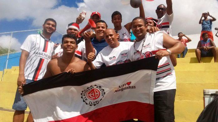 Atenção - Federação antecipa horário da partida entre Atlético de Alagoinhas e PFC Cajazeiras