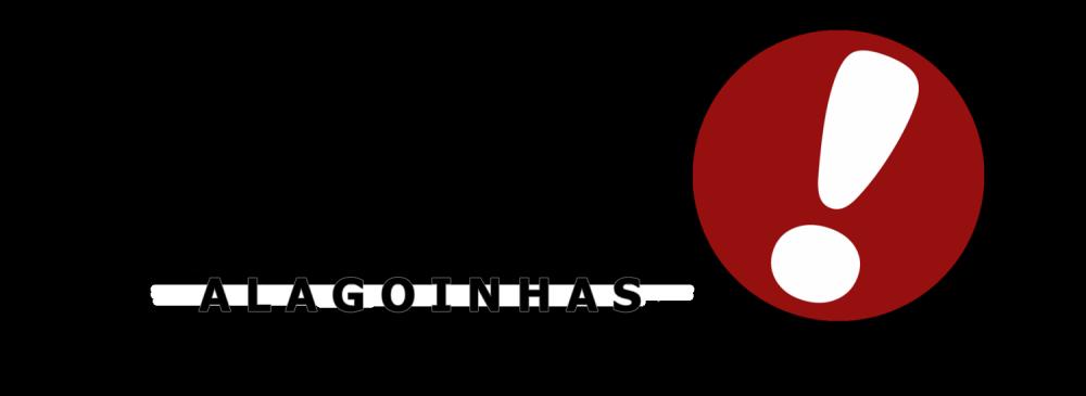 Logo Se Liga Alagoinhas