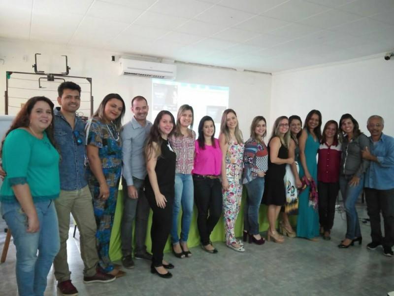 SESAU parabeniza profissionais de Alagoinhas pelo Dia Mundial do Enfermeiro