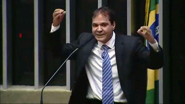 Eures Ribeiro
