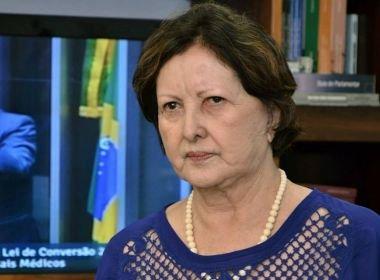 Foto: Divulgação/ DEM