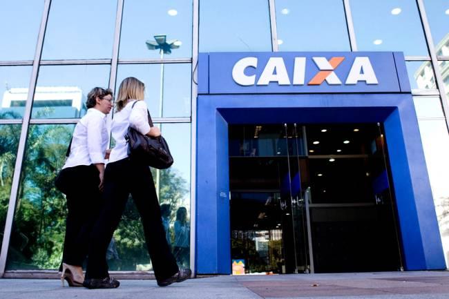 Bahia   Caixa Econômica terá expediente no sábado em mais de 60 agências