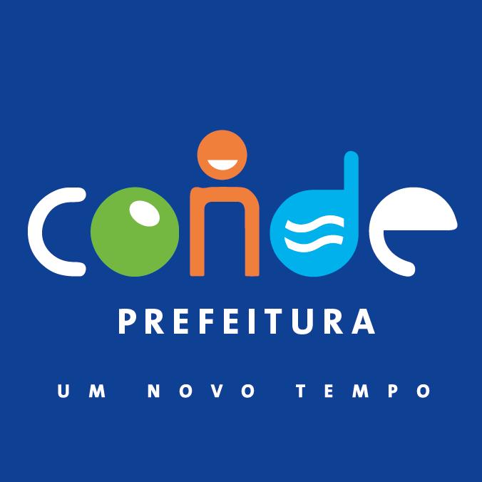 Prefeitura Municipal de Conde
