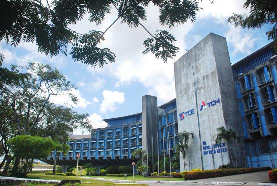 Segunda Câmara do TCE/BA: ex-gestores terão que devolver R$ 383,2 mil aos cofres públicos