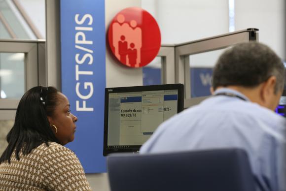 Prorrogado prazo para usar FGTS em prestações atrasadas de crédito imobiliário