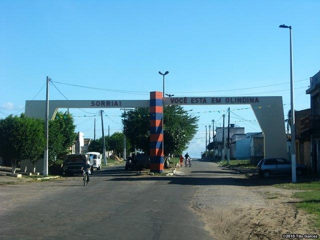 O corpo de um jovem de 22 anos foi encontrado no domingo (02/07) na Rua Presidente Médici, no bairro Alto no município de Olindina.