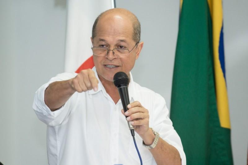 condenação do ex-presidente Lula