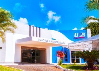 UPB completa 53 anos