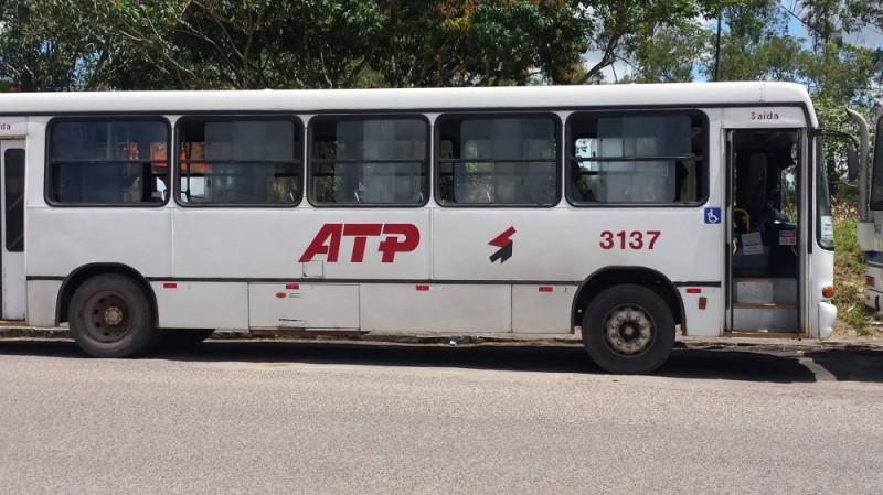 Audiência sobre o sistema de transporte pública