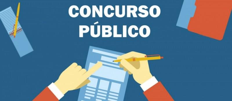 Inscrições do concurso para professores e coordenadores pedagógicos do Estado terminam nesta sexta-feira