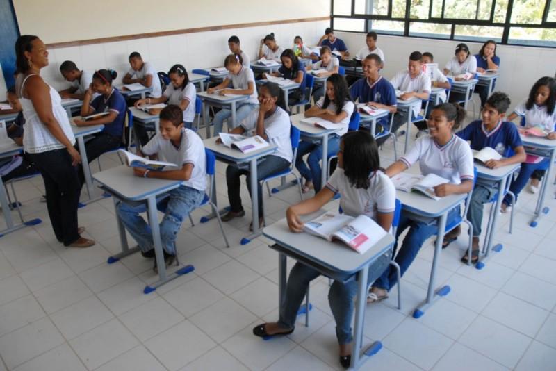 Inscrições para concurso da Educação são prorrogadas até sexta