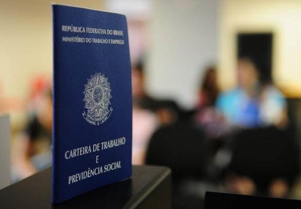 Bahia tem 1 milhão de jovens de 16 a 29 anos que nem estuda nem trabalha