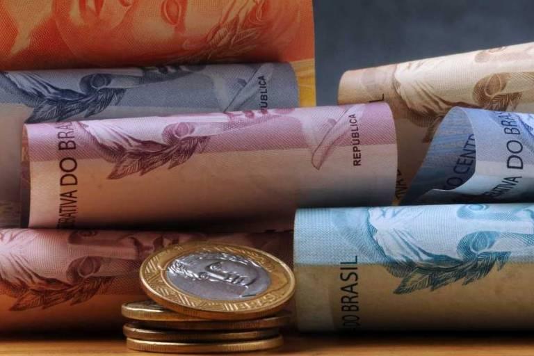 Acordo sobre planos econômicos deve ser protocolado hoje no STF