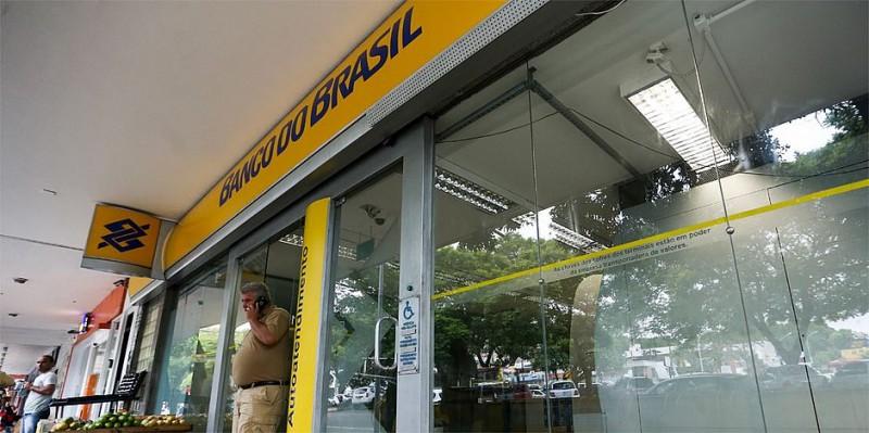 TJ-BA determina que BB libere empréstimo de R$ 600 milhões à BahiaTJ-BA determina que BB libere empréstimo de R$ 600 milhões à Bahia