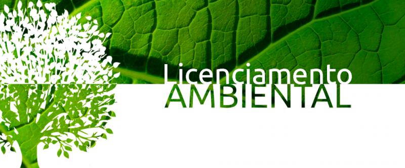 Bahia lidera ranking de licenciamento ambiental