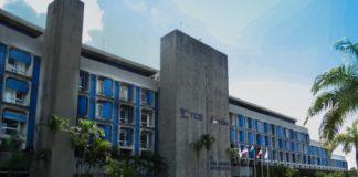 municipios baianos - TCM