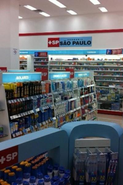 Drogaria São Paulo abre vaga em Alagoinhas; Confira