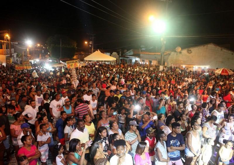 Foto: Bigu Góes