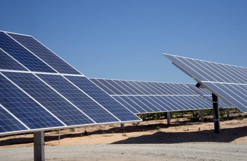 Resultado de imagem para Governo baiano defende isenção de ICMS para aquisição de equipamentos de energia solar