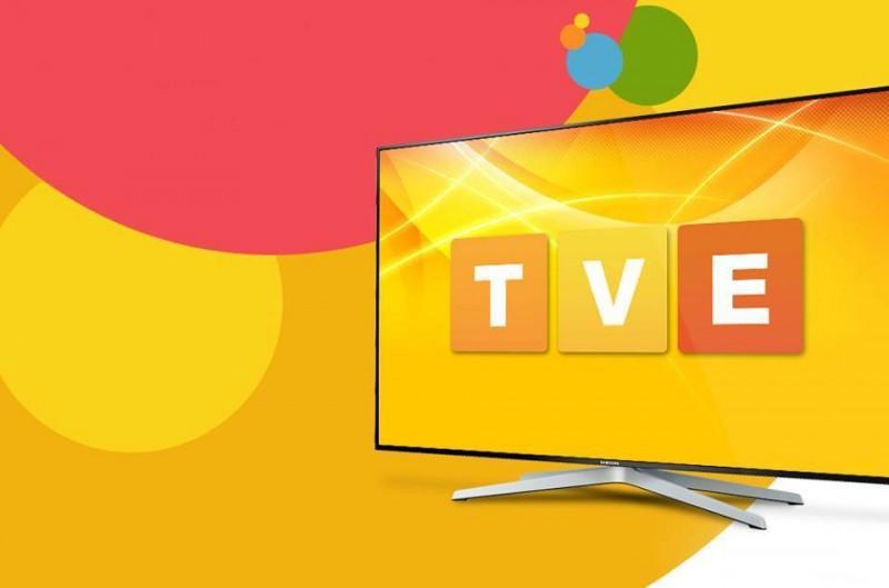 Resultado de imagem para TVE BAHIA SINAL DIGITAL EM IRECE