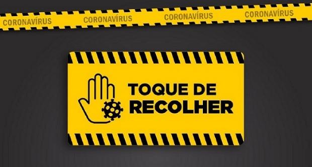 https://www.seligaalagoinhas.com.br/wp-content/uploads/2020/05/toque-de-recolher-em-itabuna-comeca-amanha-dia-12-1280-b01b386f.jpg
