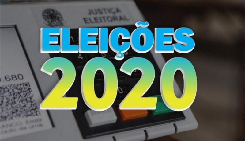 Senado aprova PEC que adia para novembro eleições municipais deste ...
